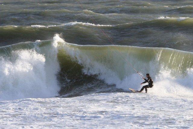 Healthy Surf